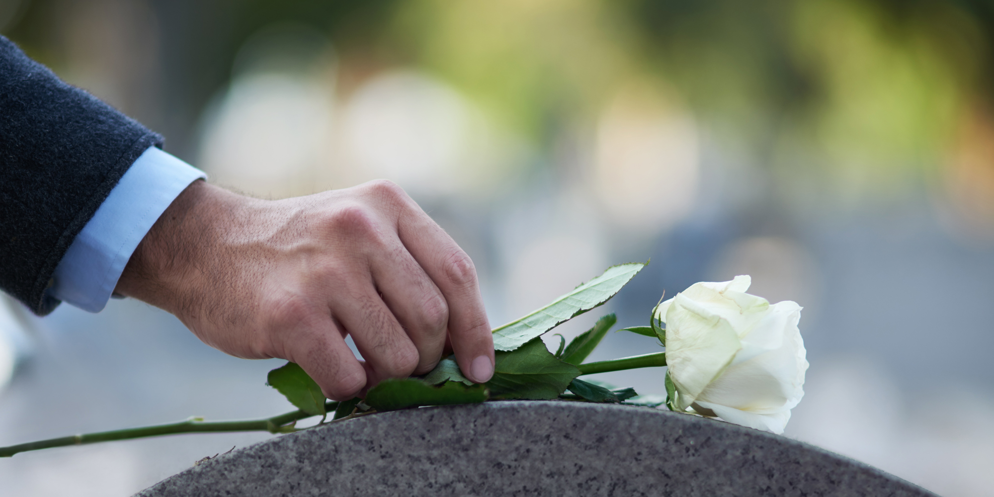 sg-funeral-services-header